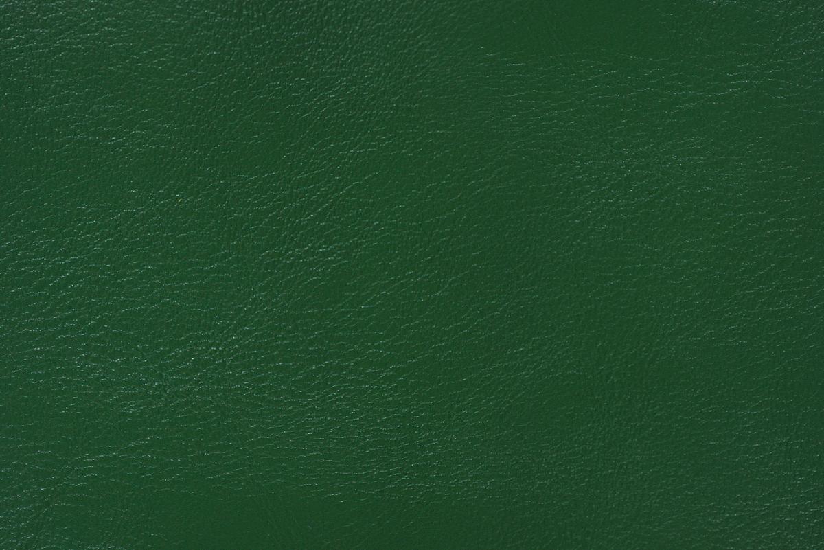castrol-green