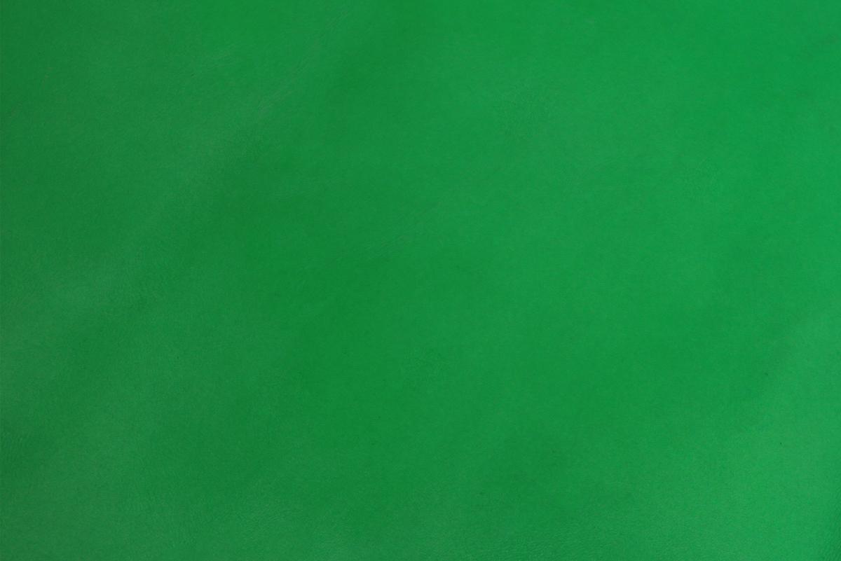 florescent-green