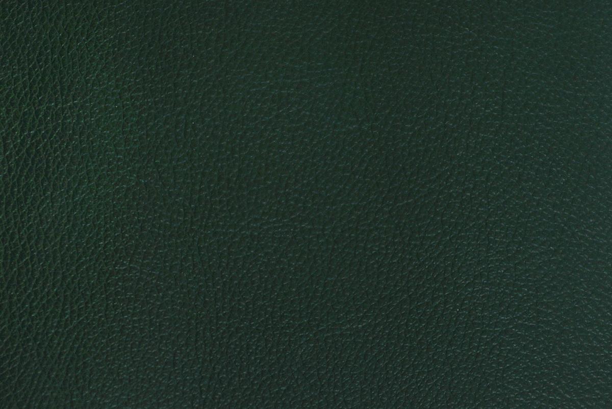 british-racing-green