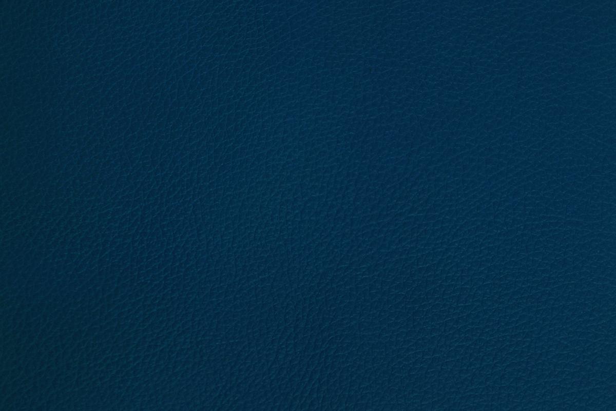 surf-blue