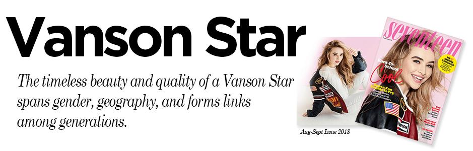 star-eblast-header.png